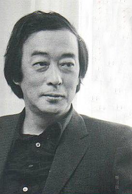 阿川弘之さんお別れの会